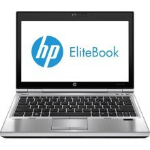 Hewlett Packard B8S43AW#ABA Elitebook 2570p I5-3360u 2.8g 4GB 500GB 12.5in Windows 7 Professional 64bit B8S43AWABA