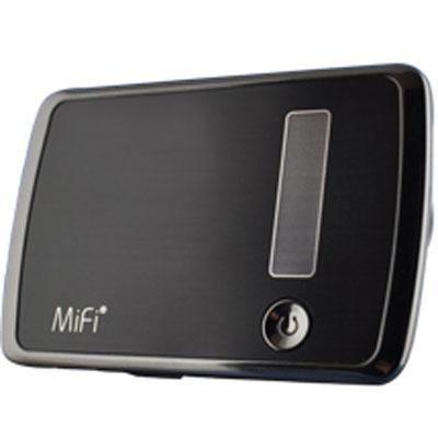 Brand New Freedompop Spot 3G 4G Mifi 4082 Hotspot