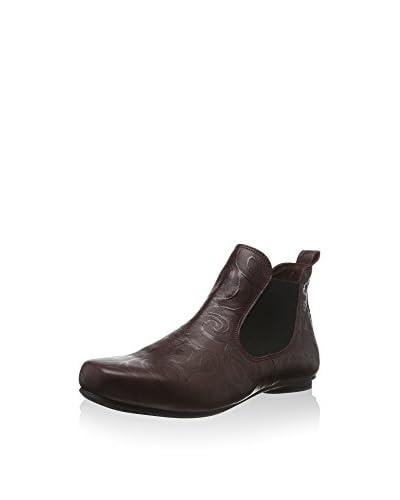 Think Chelsea Boot braun