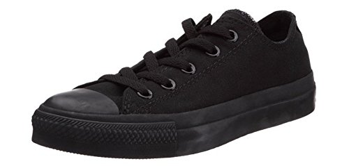 converse-chuck-taylor-all-star-low-ox-sneakers-black-black-m5039-75