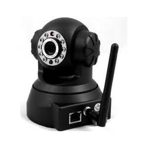 Überwachungskameras im Test: Die besten Kamera-Konzepte - CHIP