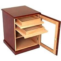 Antietam Cabinet Humidor