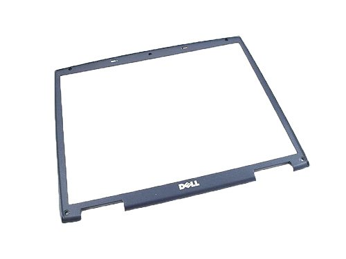 """E2314H 23"""" Led Lcd Monitor - 16:9 - 5 Ms (Duplicate Of 988904)"""