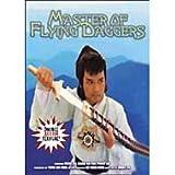 echange, troc Master of Flying Daggers & Drunken Sword [Import USA Zone 1]