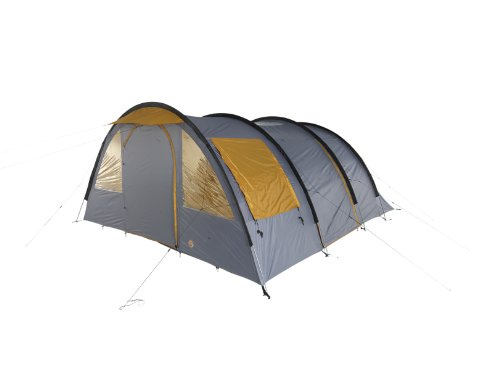 Grand Canyon Parks 6 Tenda Familiare, Grigio