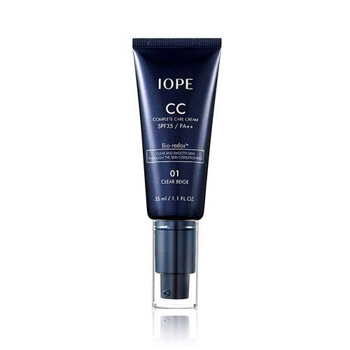 iope-complete-care-cc-cream-spf35-pa-35ml-01-clear-beige