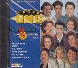 Unter Uns: Die Hits Zur TV-Serie - Vol. 1