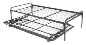 Pop Up Beds front-632543