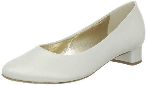 Hogl Women's 5-103405-0300 Court Shoes
