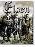 Eisen (7th Sea: Nations of Théah, Book 4)