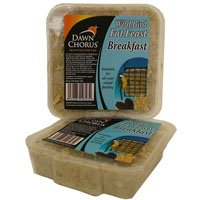 24-dawn-chorus-berry-fat-feast-for-birds-12-pack-x-2