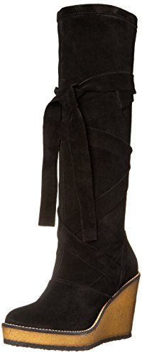 Robert-Clergerie-Womens-Avane-Slouch-Boot