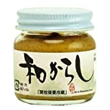 【京都・優菜堂】和からし 40g瓶