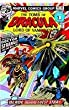 Dr. Strange Vs. Dracula: The Montesi Formula (Graphic Novel Pb)