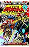 Dr. Strange Vs. Dracula (Graphic Novel Pb)