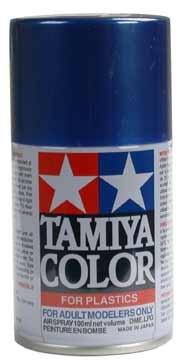 ts-51-telefonica-blue-colors-spray-cans-tamiya