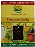 Cotswold Health Products Dandelion Coffee 100g COTS 02DA