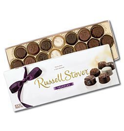 russel-stover-chocolates-4055-12-oz-truffle-assortment-by-n-a