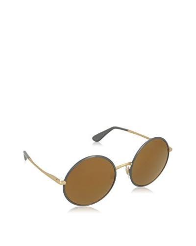 Dolce & Gabbana Gafas de Sol 2155_1295F9 (56.4 mm) Gris