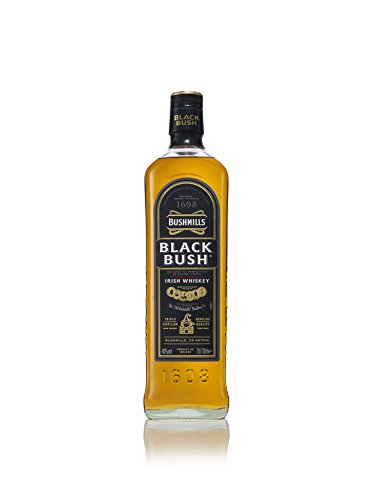 bushmills-black-bush-whiskey-70-cl