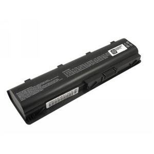 replacement-laptop-battery-for-hp-pavilion-g6-2210sa-4400mah-108v