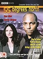 55 Degrees North - Series 1 And 2