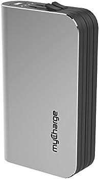 MyCharge Hub Ultra Portable Power Bank