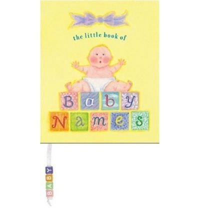 -the-little-book-of-baby-names-the-little-book-of-baby-names-by-rodarte-mary-g-author-mar-2004-hardc