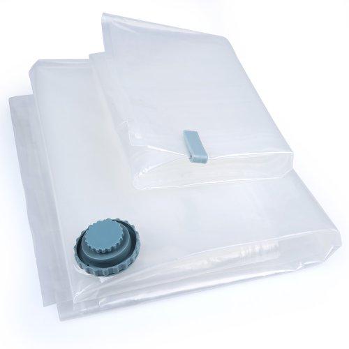 Best Deal Boli 6 Pack Wholesale Space Saver Vacuum Seal ...