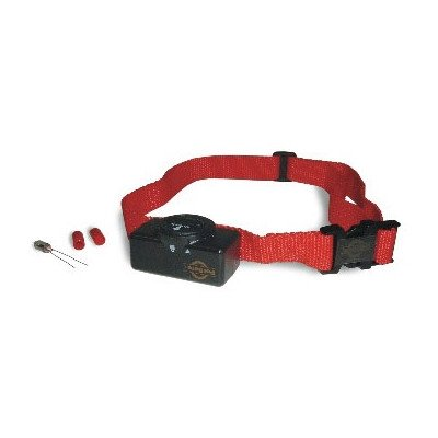 PetSafe Bark Control Training System - PBC-302