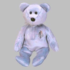 ty-beanie-baby-issy-bear-four-seasons-hotel-jakarta-plush-beanbag-toy