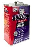 KleanStrip Bulldog