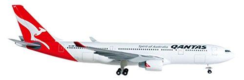 herpa-527316-qantas-airbus-a330-200