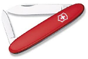 Victorinox-Swiss Army 53281 Pocket Pal Pocket Knife - Quantity 12 by Victorinox