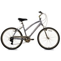 WOMENS FITNESS CRUISER 26IN