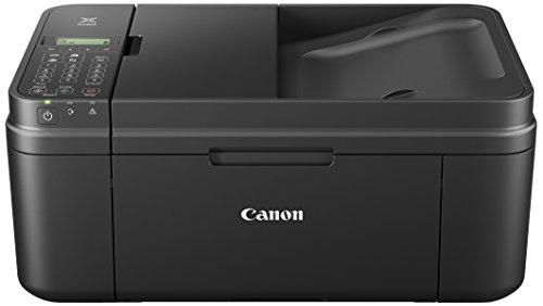 canon-pixma-mx495-farbtintenstrahl-multifunktionsgerat-scanner-kopierer-drucker-fax-wifi-4800-x-1200