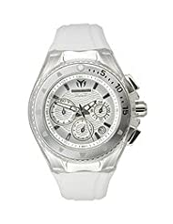 TechnoMarine Women's 111001 Cruise Original Watch