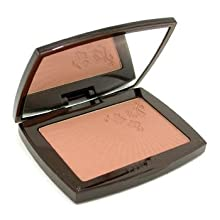 Lancome Star Bronzer Mineral Mat Long Lasting Bronzing Powder Sfp15 (Natural Matte Tan) # 03 Naturel Bronze 12G/0.42Oz