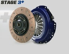 SPEC URSD853F-2 Clutch Kit Stage-3+ 2003-2007 Chrysler PT Cruiser