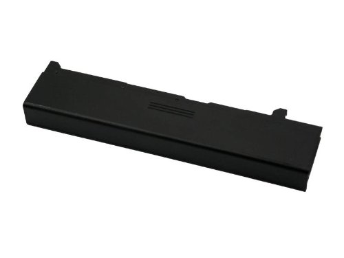 NEW Li-ion Laptop Battery for Toshiba Satellite A105-S4092 M55-S329 PA3399U-2BRS