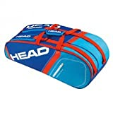 Head Core Pro Sac