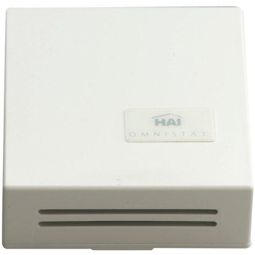 In/Outdoor Temp Sensor front-338292