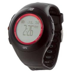 New Balance N9 GPS Trainer