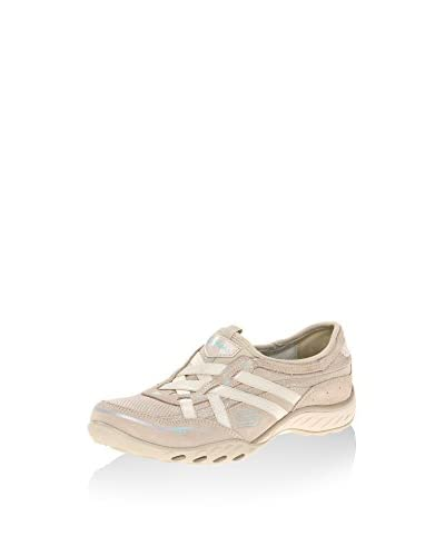 Skechers Zapatillas Breathe-Easy