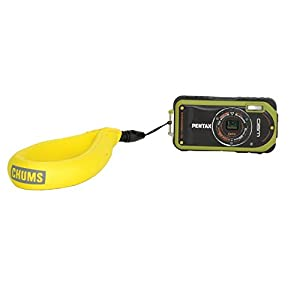 Chums Waterproof Camera Float