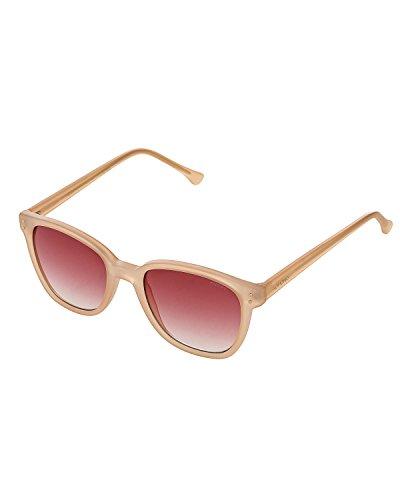 Komono 'Renee' Sonnenbrille