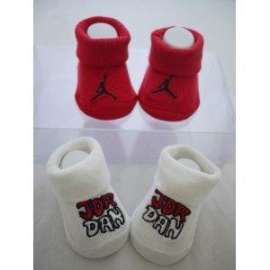 Amazon Nike Jordan Jumpman 23 New Born Infant Baby