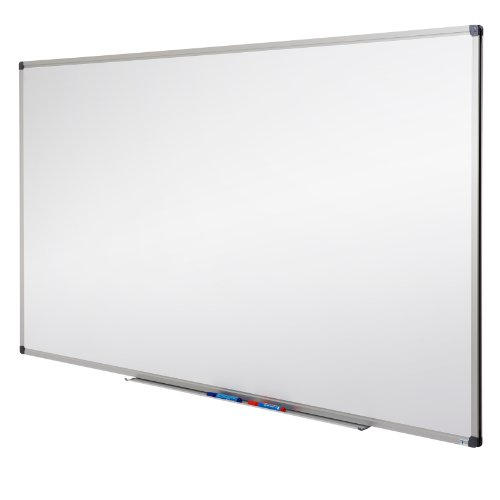 tableau-blanc-master-of-boardsr-avec-surface-laquee-magnetique-plusieurs-tailles-haute-qualite-mater