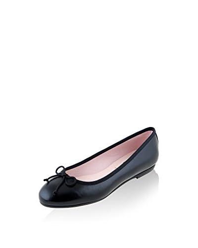 Las Lolas Bailarinas Ls0405