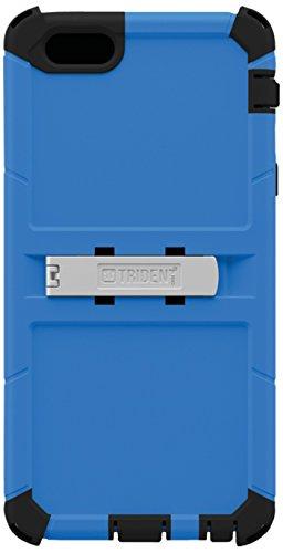 trident-kraken-ams-case-for-apple-iphone-6plus-6s-plus-retail-packaging-blue